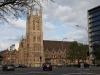 Adelaide heeft veel mooie kerken