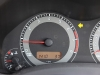 De buitentemperatuur loopt nu echt op tot verhoging: 37 graden Celsius, laat de meter zien!