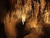 en daal ik ook af in een grote grot