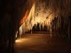 ze is super-trots op wat ze haar prachtige, diepe Cave noemt!
