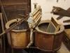 en in een Australisch museum zijn dit de oudste voorwerpen...