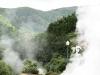 In Furnas zijn ook thermale baden