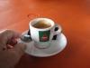 en ik neem dan maar een Café - verschil moet er zijn, niet waar?!