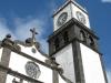 Al wandelend zien we nu ook erg veel kerken