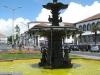 dus we weten nu al: Ponta Delgada is een prachtige stad!