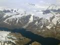 dat toch eigenlijk beter IJsland genoemd kan worden!