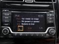 en ook ik mijn favoriete songs van vroeger in de auto kan beluisteren.