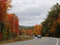 We rijdenzo uren door onze mooiste herfstbeleving ooit