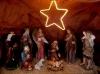Kerst in Marsa Alam, in Zuid Egypte: