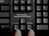 Ga nu steeds naar de volgende foto\'s via het pijltje dat naar rechts wijst op je toetsenbord (zoals hierboven aangegeven: dat gaat beter dan met de muis) - Proceed now everytimes by pushing the right arrow on your keyboard