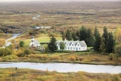 129 om nog een mooi deel van Zuid-IJsland te gaan bekijken.