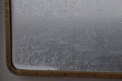 26 Nog weer later veranderen de regenvlagen in hagelbuien