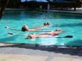 05 naar het zwembad van ons hotel