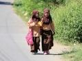 138 want op Moslim-Lombok was alcohol 'not done', maar hier is dat anders...