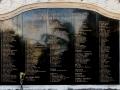 202 waarbij heel veel mensen gewelddadig stierven: alleen al 88 Australiërs,