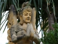 209 van deze prachtige Indonesiëreis