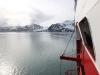2 juli, onze laatste Antarctic Dream-dag,