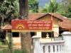 Tamils bevochten hier heel lang hun vrijheid