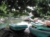 Onze laatste dag in Negombo