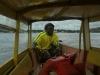 van deze Surinamer,