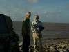 Waar Rob Mooij, een bekende van 'mijn Rob' ons ontmoet en meeneemt naar de Zeedijk.
