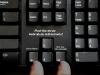 (Het makkelijkst ga je steeds naar de volgende foto via het pijltje op je toetsenbord).