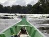 De volgende dag varen we nog een keer naar de sula bij Tapawatra