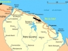want we willen nu naar Frans Guyana