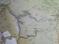 128 Maar we reizen ook weer verder, nu van Santa Cruz naar Cochabamba