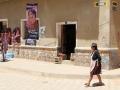159 We wilden trouwens naar Tarabuco om daar de grote textielmarkt te bezoeken,