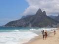 32 Toch wil ik zo'n bijzonder strand wel graag fotograferen