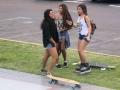 319 Onze laatste uren in het hippe Iquique