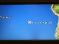 418 Maar... als dat zo ver is, komt de LAN-Boeing met vertraging uit Papeete, Tahiti,