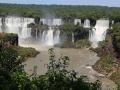 50 waarmee we naar de watervallen van Foz do Iguaçu konden gaan.
