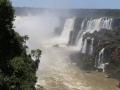 51 Ik heb al veel watervallen gezien, maar deze 275 reuzen